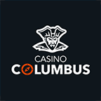 COLUMBUS-CASINO-logo