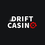 drift-casino